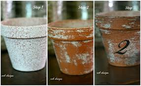 SF Onlines Stone Texture Spray Paint