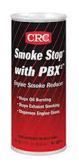12OZ SMOKE STOP W. PBX2