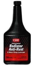 12OZ RADIATOR ANTI RUST