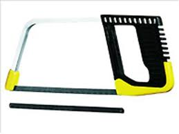 15-218 STANLEY JUNIOR HACKSAW