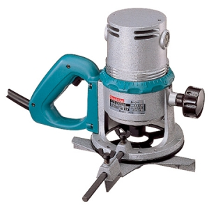 3600H 12MM MAKITA ROUTER 1500W