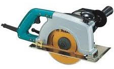 4107R 180MM MAKITA DIAMOND CUTTER
