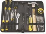 92-010 22PCS STANLEY MUST HAVE TOOL SET