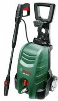 06008A71L1 AQUATAK 35-12 PLUS HIGH PRESSURE CLEANER 1.5KW
