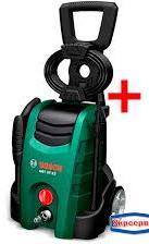 06008A72L1 AQUATAK 37-13 PLUS HIGH PRESSURE CLEANER 1.7KW