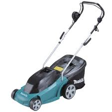 ELM3310 330MM MAKITA LAWN MOWER 1.1KW
