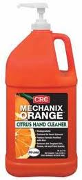 1 GALLON MECHANIC HAND CLEANER