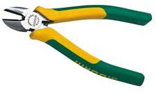 D306D 6 WYNN DIAGONAL CUTTING PLIER