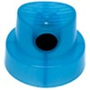 IRONLAK CAP, CYCLON (SUPER FAT 7-12CM) 10PCS