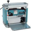 2012NB 304MM MAKITA PORTABLE PLANER 1650W