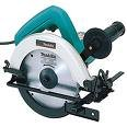 5606B 160MM MAKITA CIRCULAR SAW 950W