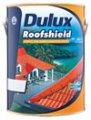 5.0L DULUX ROOFSHEILD