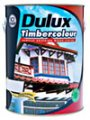 1.0L DULUX TIMBERCOLOR