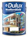 5.0L DULUX WEATHERSHIELD