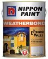 NIPPON WEATHER BOND